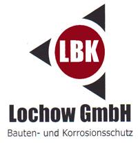 lochow-korrosionsschutz.de